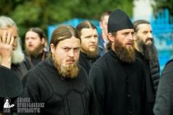 easter_procession_ukraine_pochaev_sr_0899