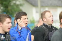 easter_procession_ukraine_pochaev_sr_0900