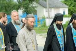 easter_procession_ukraine_pochaev_sr_0902