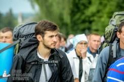 easter_procession_ukraine_pochaev_sr_0921