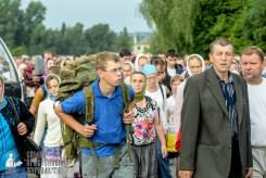 easter_procession_ukraine_pochaev_sr_0922