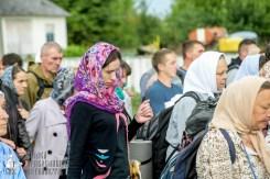easter_procession_ukraine_pochaev_sr_0925