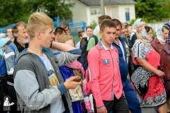 easter_procession_ukraine_pochaev_sr_0926