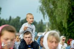 easter_procession_ukraine_pochaev_sr_0931