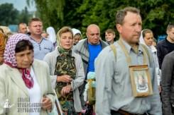 easter_procession_ukraine_pochaev_sr_0932