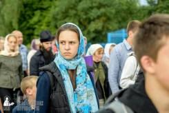 easter_procession_ukraine_pochaev_sr_0934