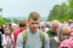 easter_procession_ukraine_pochaev_sr_0965