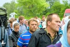 easter_procession_ukraine_pochaev_sr_0972