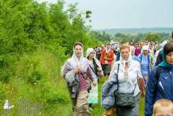 easter_procession_ukraine_pochaev_sr_0974