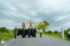 easter_procession_ukraine_pochaev_sr_0986