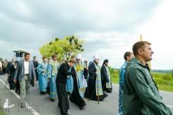 easter_procession_ukraine_pochaev_sr_1006