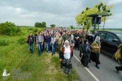 easter_procession_ukraine_pochaev_sr_1013