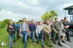 easter_procession_ukraine_pochaev_sr_1018