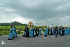 easter_procession_ukraine_pochaev_sr_1024
