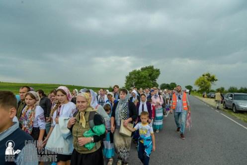 easter_procession_ukraine_pochaev_sr_1034