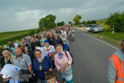 easter_procession_ukraine_pochaev_sr_1036