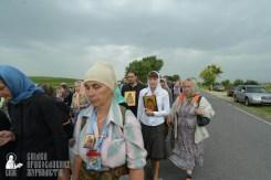 easter_procession_ukraine_pochaev_sr_1039