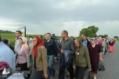 easter_procession_ukraine_pochaev_sr_1040