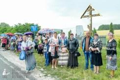 easter_procession_ukraine_pochaev_sr_1046