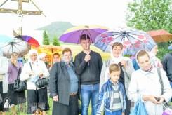 easter_procession_ukraine_pochaev_sr_1048