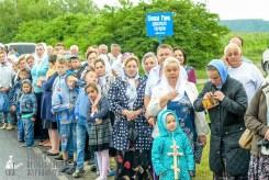 easter_procession_ukraine_pochaev_sr_1062