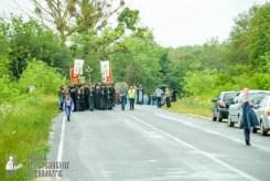 easter_procession_ukraine_pochaev_sr_1063