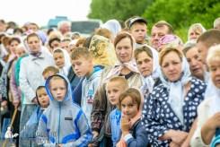 easter_procession_ukraine_pochaev_sr_1064