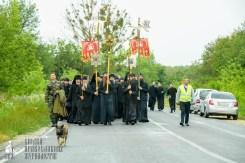 easter_procession_ukraine_pochaev_sr_1069