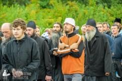 easter_procession_ukraine_pochaev_sr_1079