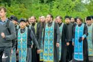 easter_procession_ukraine_pochaev_sr_1081