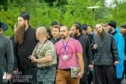 easter_procession_ukraine_pochaev_sr_1084
