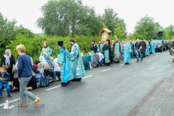 easter_procession_ukraine_pochaev_sr_1088