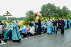 easter_procession_ukraine_pochaev_sr_1091
