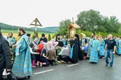 easter_procession_ukraine_pochaev_sr_1092