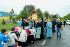 easter_procession_ukraine_pochaev_sr_1100