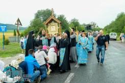easter_procession_ukraine_pochaev_sr_1102