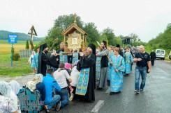 easter_procession_ukraine_pochaev_sr_1103