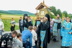 easter_procession_ukraine_pochaev_sr_1110