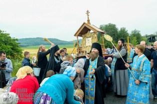 easter_procession_ukraine_pochaev_sr_1116