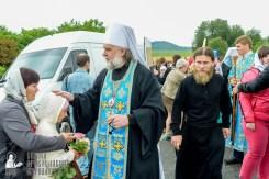easter_procession_ukraine_pochaev_sr_1124