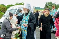 easter_procession_ukraine_pochaev_sr_1125