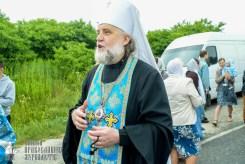 easter_procession_ukraine_pochaev_sr_1127