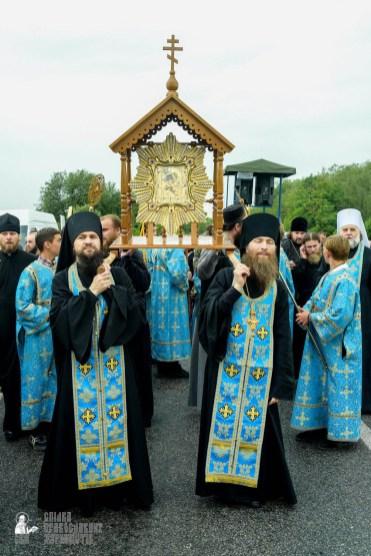 easter_procession_ukraine_pochaev_sr_1128