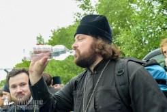 easter_procession_ukraine_pochaev_sr_1152