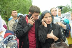 easter_procession_ukraine_pochaev_sr_1160