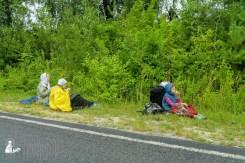 easter_procession_ukraine_pochaev_sr_1177
