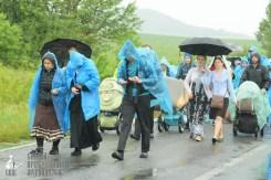 easter_procession_ukraine_pochaev_sr_1222