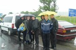 easter_procession_ukraine_pochaev_sr_1234