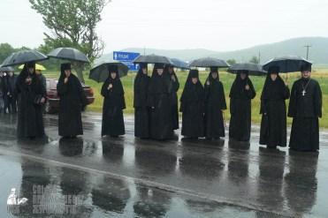 easter_procession_ukraine_pochaev_sr_1242