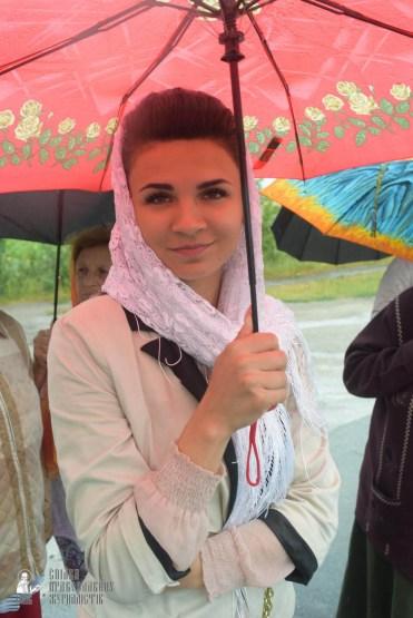easter_procession_ukraine_pochaev_sr_1244